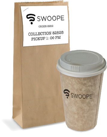 Swoope collection 18163a0fc5bb096d165cdc853e578ca4fef33077772d80a5a88f342ec3e12f45